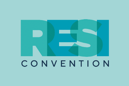 Housing Minister Highlights from the 2019 RESI Convention