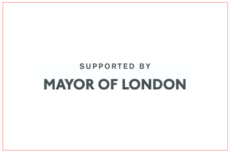 Mayor Of London and the Unite Union Join Forces to Boost Standards