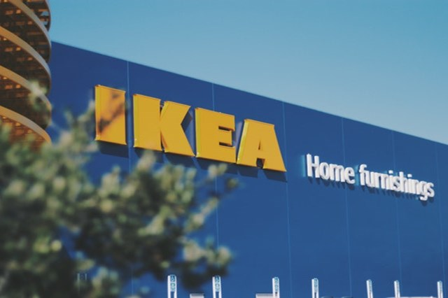 Who Will Provide the Mortgage on Ikea's Flatpack Homes