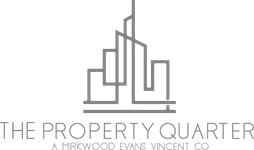 The Property Quarter